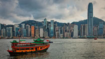 3 Days in Hong Kong: Suggested Itineraries